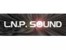 LNP Sound audio visual services