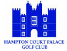 Hampton Court Palace Golf Club - Kingston