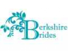 Berkshire Brides