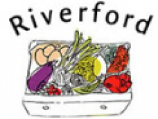 Riverford Organic Vegetables