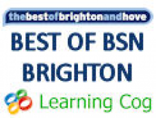 BEST OF Business Social Networking Brighton & Hove