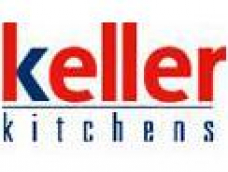Keller Kitchens