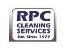 RPC Cleaning Services