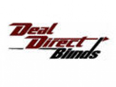 Deal Direct Blinds - Blinds Newcastle