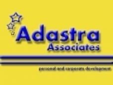 Adastra Associates - Management Training Telford