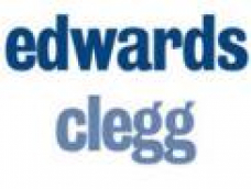 Edwards Clegg Solicitors