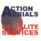 Action Aerials & Satellite Services