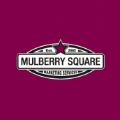Mulberry Square Marketing Services