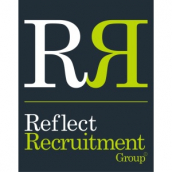 Reflect Recruitment Group