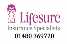 Lifesure Insurance Group St Neots