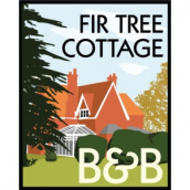 Fir Tree Cottage
