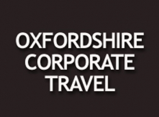 Oxfordshire Corporate Travel