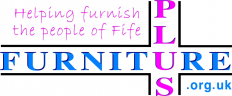 Furniture Plus Ltd