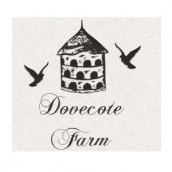 Dovecote Farm Pick Your Own Soft Fruit