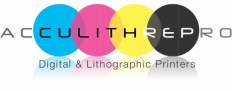 Acculith Repro - Digital and Lithographic Printers