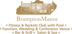 Brampton Manor