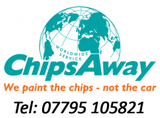 ChipsAway St Neots