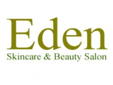Eden Skincare & Beauty Salon