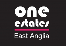 One Estates