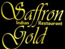 Saffron Gold Indian Restaurant