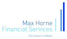 Max Horne Group LLP