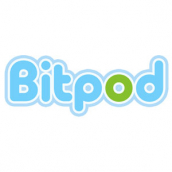 Bitpod Online Video Marketing