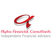 Alpha Financial Consultants