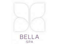Bella Spa