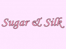 Sugar and Silk