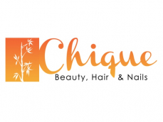 Chique Beauty, Hair & Nails