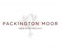 Packington Moor Farm Shop, Cafe and Catering