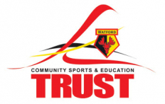 Watford FC Community Sports and Education Trust