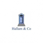 Hallam & Co Property Services