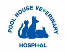 Pool House Veterinary Group