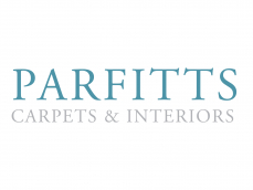 Parfitts Carpets and Interiors