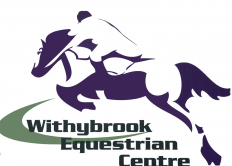 Withybrook Equestrian Centre