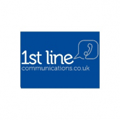 1st Call Telephone Services