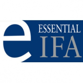 Essential IFA Ltd