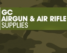GC Airguns and Air Rifle Supplies