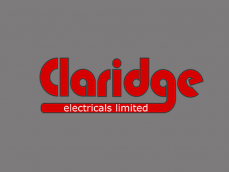 Claridge Electricals