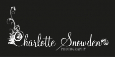 Charlotte Snowden Photography