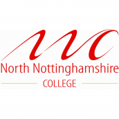 North Nottinghamshire College in Worksop