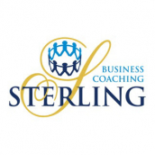Sterling Business Coaching