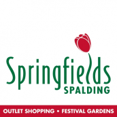 Springfields Outlet Shopping