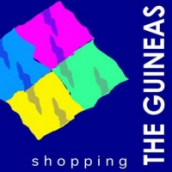 The Guineas - Shopping