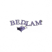 Bedlam Beds - Bristol beds and bedding