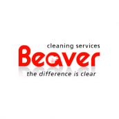 Beaver Cleaning - Bristol Commercial Cleaners
