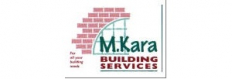 M Kara Building Services