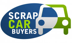 Scrap Car Buyers
