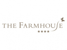 The Farmhouse Hotel and Restaurant